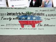 billionaires_090822_004
